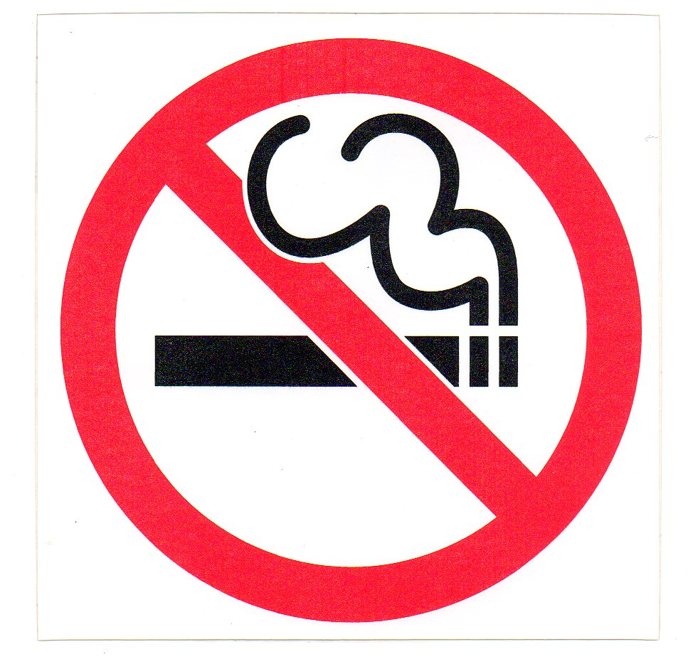 B&B York guesthouse accommodation - No smoking throughout