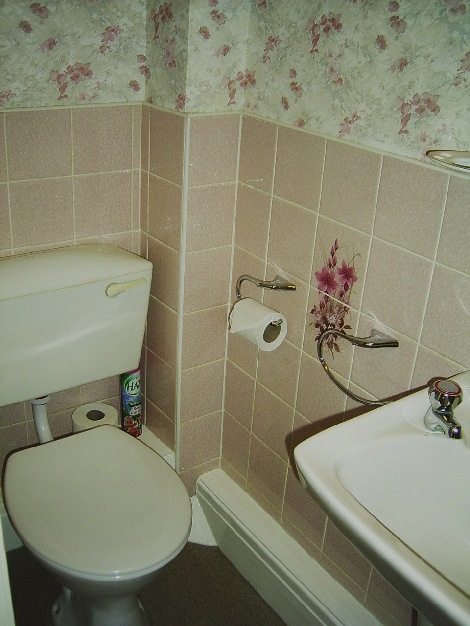 Roon 2 Pictur Bathroom